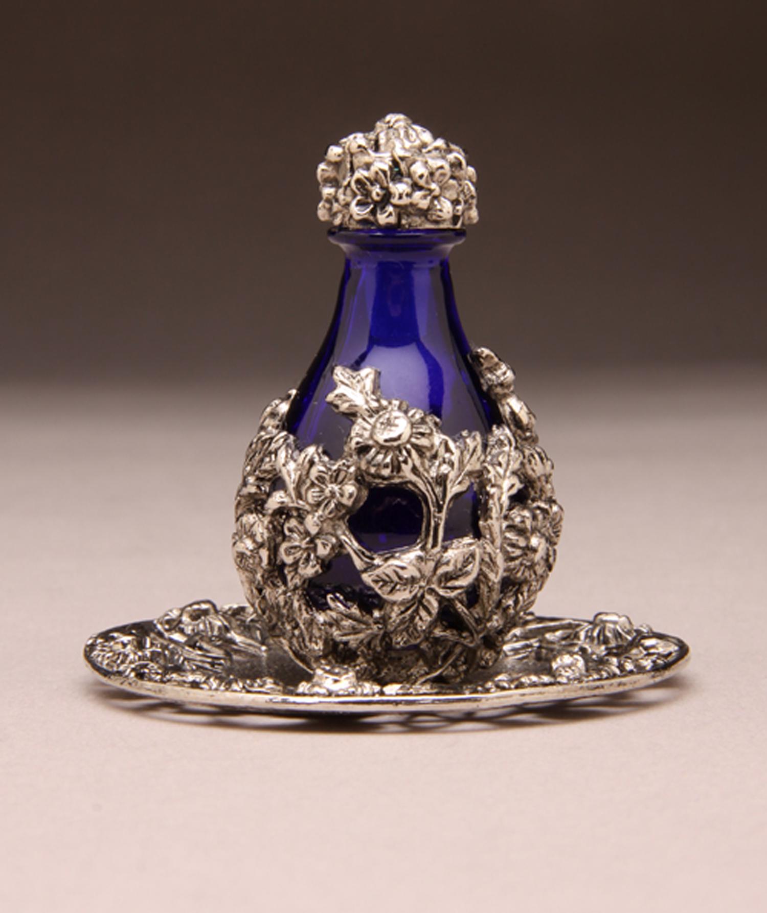 silve-w-blue-glass.jpg