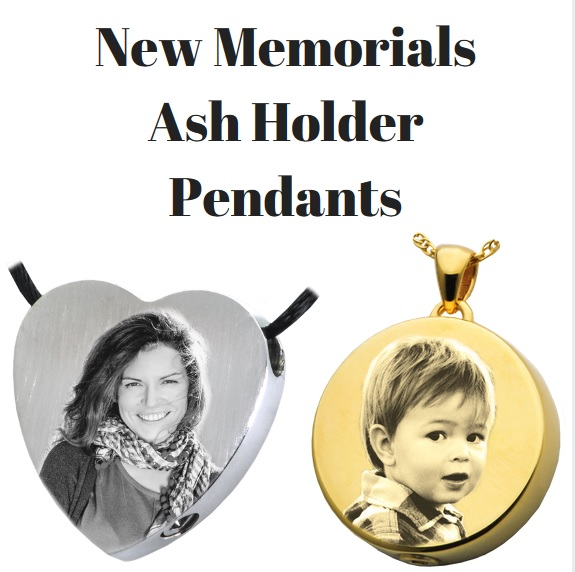 ash-holder-pendants-button.jpg